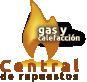 logo central de gas